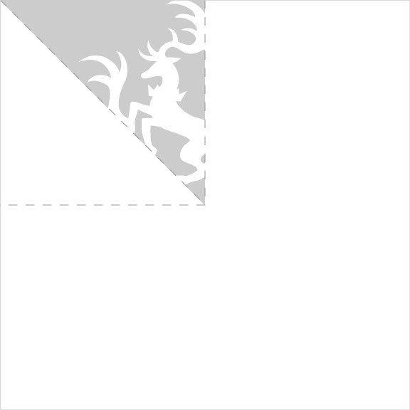 0pEcFLs7FcA.jpg (576×576)