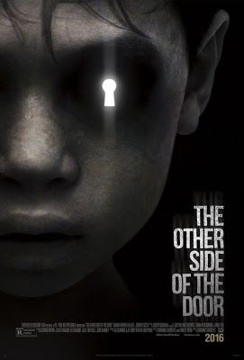 The Other Side of the Door Movie Download & Watch Online | Watch & Download Movies in HD http://moviewatch-download.blogspot.com/2016/03/the-other-side-of-door-movie-download.html
