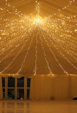 Wedding Lights   Inspiration   Lights4fun.co.uk