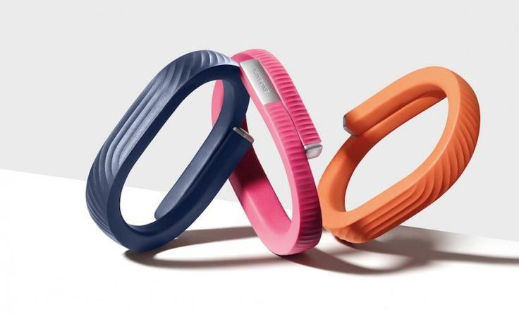 10 essential Jawbone UP24 Tips: Get more from your new Jawbone fitness band