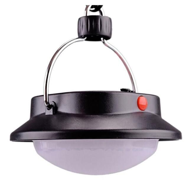 60 LED Light Portable Night Lamp