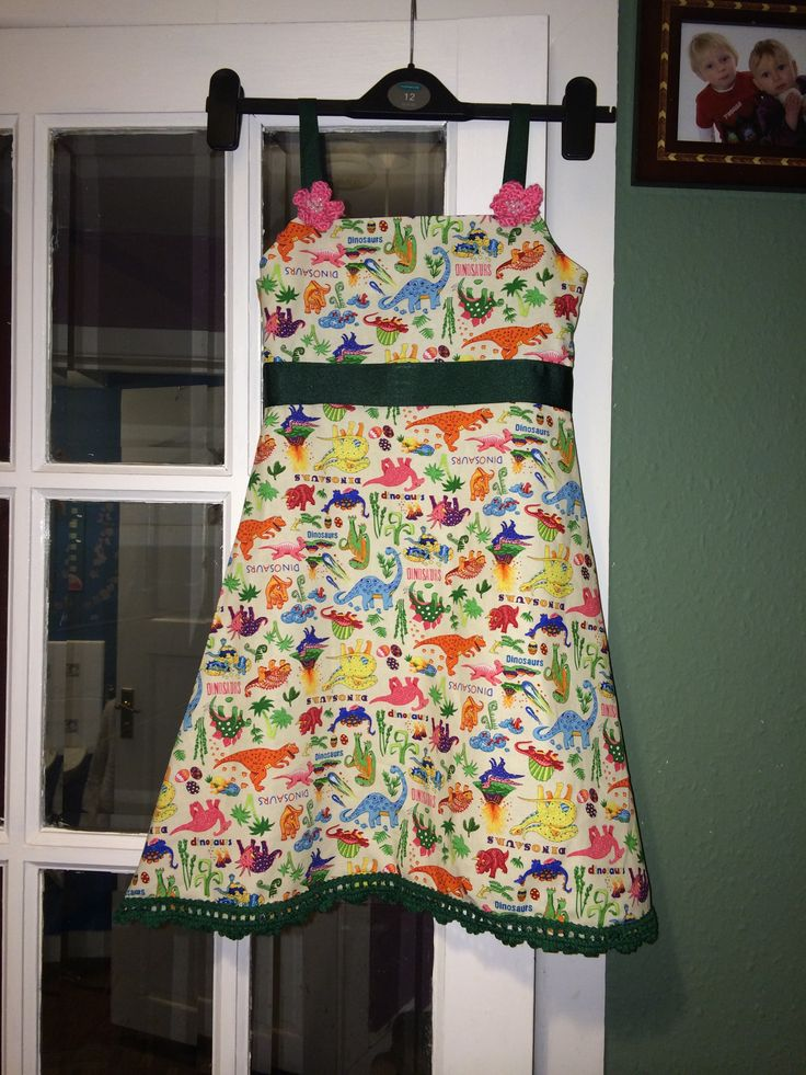 The 44 best GBSB patterns images on Pinterest | Bees, Great british ...