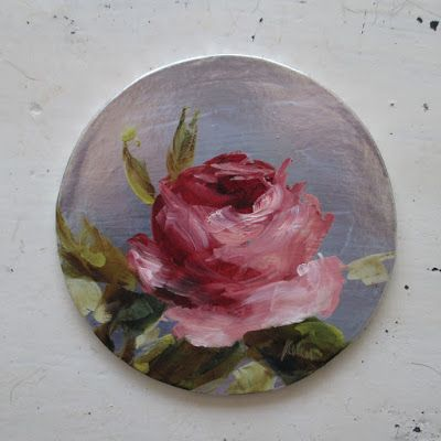 A gallery of daily painting by Heidi Shedlock