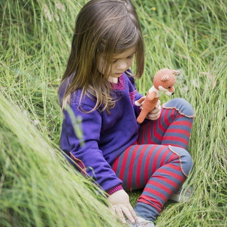 Redskin - Unisex Childrens Leggings
