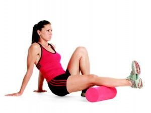 Best Natural Cures For Muscle Soreness
