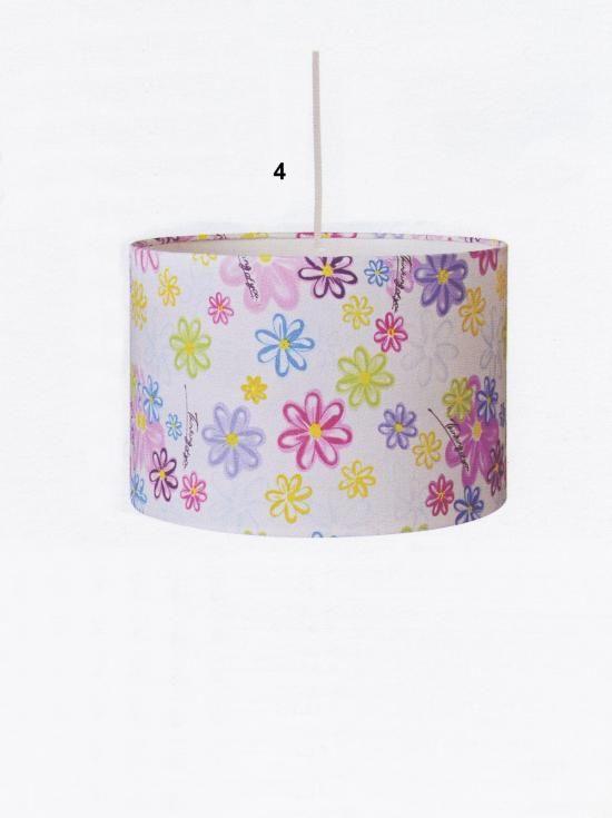 Svietidlá.com - Markslöjd - Vaggeryd + Malilla + Kosta - Detské svietidlá - svetlá, osvetlenie, lampy, žiarovky, lustre, LED