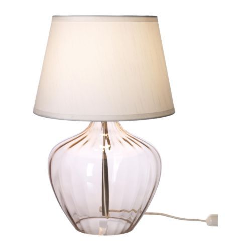 JONSBO ORÖD Table Lamp IKEA Dimmer Function Allows The