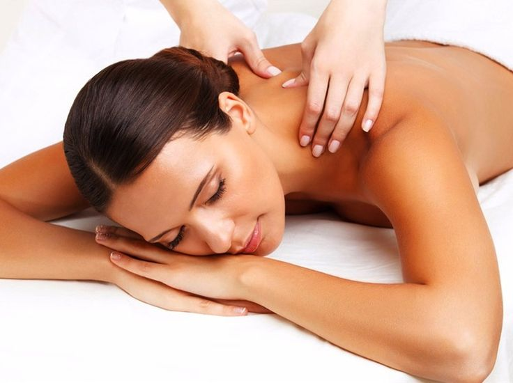 Blue Elephant Massage centre gives excellent massage in Merrylands. Their trained massage specialists assure you a wonderful relaxing time as they control the soft tissues of your body to back out all the stress. They are known for giving luxury massage in Merrylands so once you arrive, you can forget all your pressure.