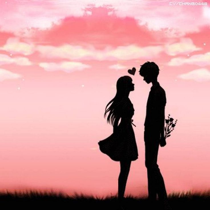 Download Love Is Wallpaper By Hanymaxasy E6 Free On Zedge Now Browse Millions Of Popula Fantasy Art Couples Cute Love Wallpapers Love Wallpapers Romantic