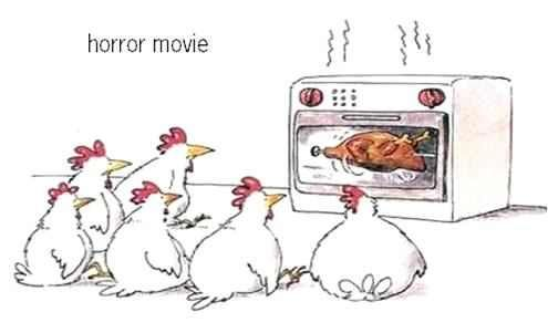 Time To Laugh - Hilarious Cartoons!