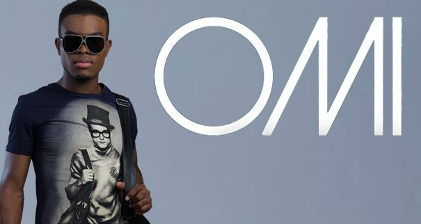 omi singer - Google Search