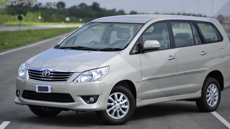 Agra Taxi Corporations from Delhi