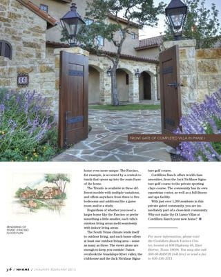 ravishing garden homes austin tx. NHOME Texas January February 2013 57 best Luxury Homes in the Hill Country images on Pinterest