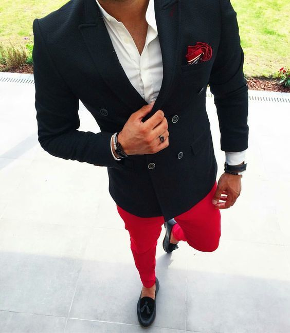 1000 best tassel loafers images by lookastic on pinterest for Mens shirt with tassels