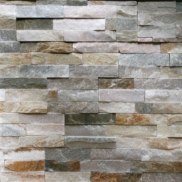 """Canyon Beige / Panel / 16""""x7"""" build direct by stone design"""