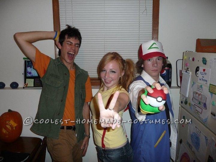 7 best halloween images on pinterest halloween decorating ideas the perfect original pokemon trio group costume group halloween costumesgroup costumeshalloween 2013halloween ideasholidays halloweenhomemade solutioingenieria Images