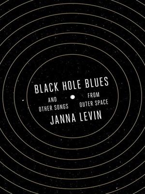 56 best black white book covers images on pinterest book covers cover of black hole blues and other songs from outer space ebook available for download fandeluxe Choice Image