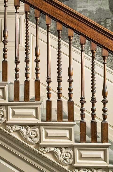 Best 44 Elegant Stairs Design Ideas Stairs Balusters 400 x 300