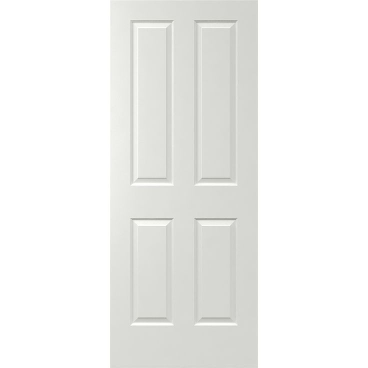 Find Corinthian Doors 2040 x 720 x 35mm Stanford Internal Door at Bunnings Warehouse. Visit your local store for the widest range of building & hardware products.