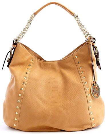 Michael Michael Kors Middleton Shoulder Bag