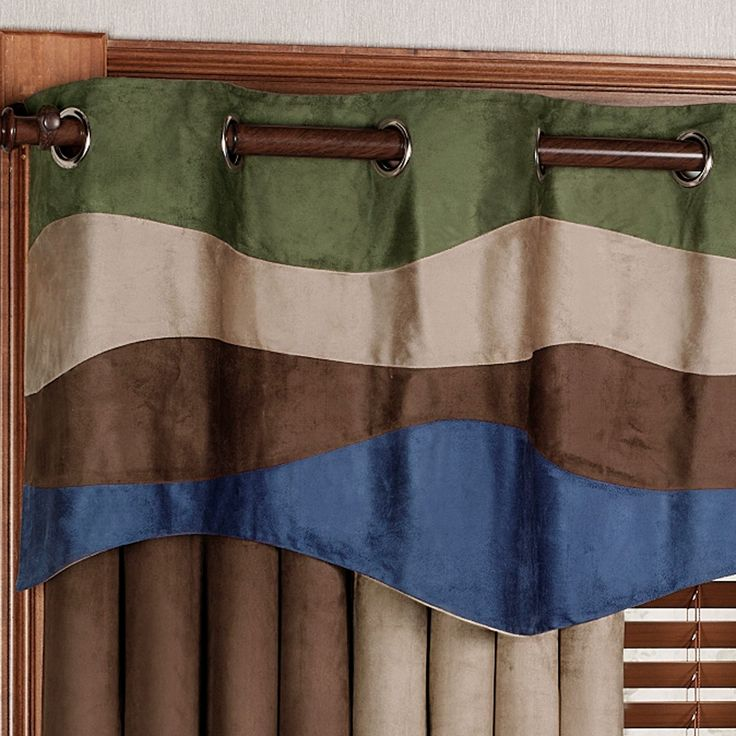 momentum faux suede oversized bedspread bedding valance