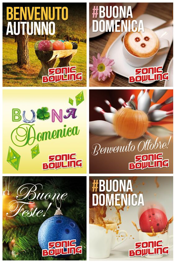 #post #bowling #facebook #domenica #feste #autunno #halloween