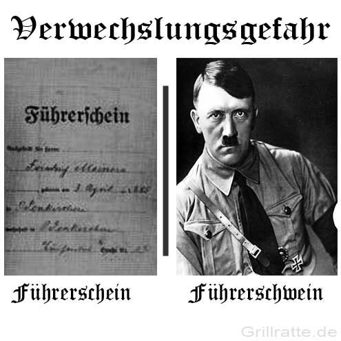 die 25 besten ideen zu hitler witze auf pinterest hitler lustig just girly things meme und. Black Bedroom Furniture Sets. Home Design Ideas