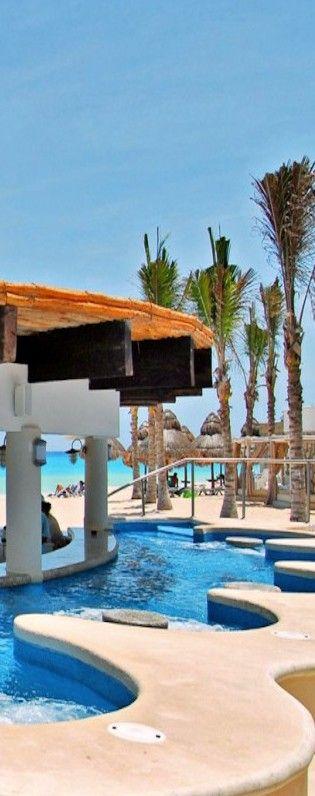 Omni...Cancun   LOLO