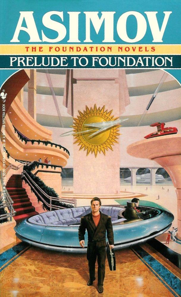 Foundation Summary & Study Guide
