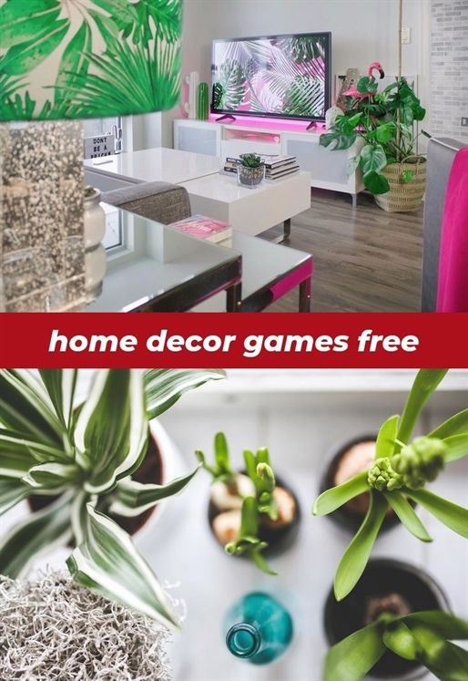 Home Decor Games Free 314 20181029140706 62 Home Decor Ideas For