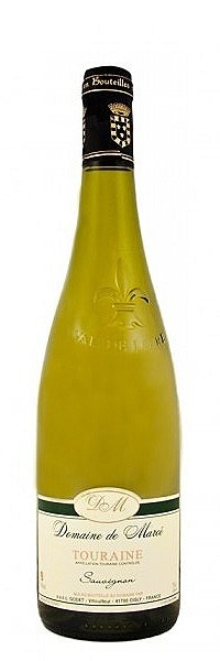 Domaine de Marcé Sauvignon Touraine 2011   - Intense, lemony Touraine with lip-smacking freshness and oodles of grapefruit, gooseberry, and nettle flavours. Clean and bright, with nice weight for this style.  Drink as an aperitif or with salads, tangy cheeses (e.g. goats), fish, chicken, or curry.