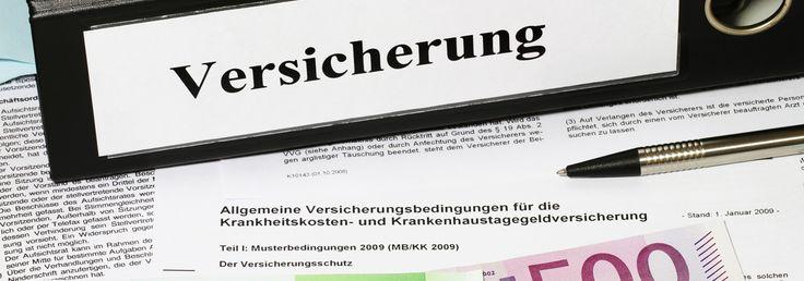 Versicherungen und Banken sind sich ziemlich ähnlich. Das ist bekannt und gilt auch hinsichtlich bestehender Herausforderungen in Bereichen wie geändertem Kundenverhalten, Niedrigzinsphase, neue Technologien oder Innovationsdruck…  Daher ist ein Blick über den Tellerrand in Richtung Versicherungen für Banken recht interessant.  Der 2b AHEAD-ThinkTank hat mit Standard Life und der Unify GmbH & Co. KG nun eine Studie veröffentlicht, die tiefe Einblicke gewährt…