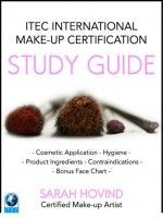 ITEC Make-up Study Guide: Alles, was Sie wissen müssen, um das ITEC Make-up E …   – makeup students