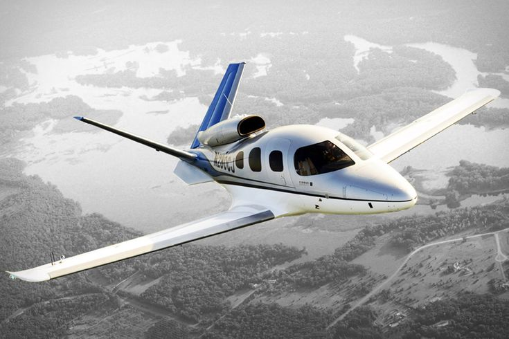 Described by the company as falling somewhere between single piston and Very Light Jets, the Cirrus Vision SF50 Personal Jet is one of the easiest ways to start jetting. Powered by a Williams FJ33 engine, the SF50 is simple to...