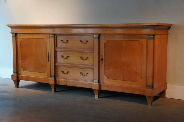 neoclassical sideboards - Αναζήτηση Google