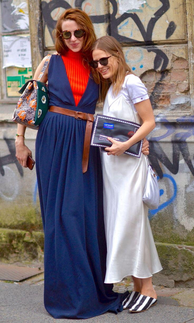 Die besten Streetstyles der Berlin Fashion Week #refinery29  http://www.refinery29.de/die-besten-streetstyles-der-berlin-fashion-week#slide-85  ...