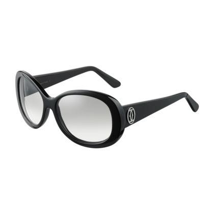 Sončna očala #Cartier