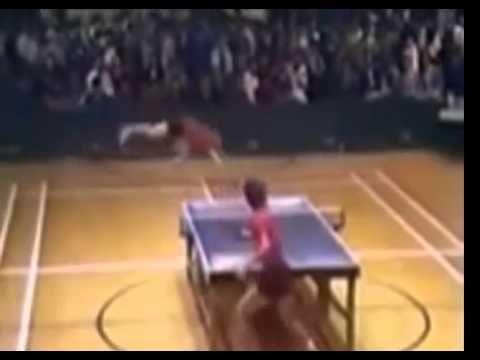 Video Lucu Olahraga http://www.youtube.com/watch?v=uQ9swjliMP0&feature=youtu.be