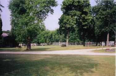 33 Best Illinois Campgrounds Images On Pinterest
