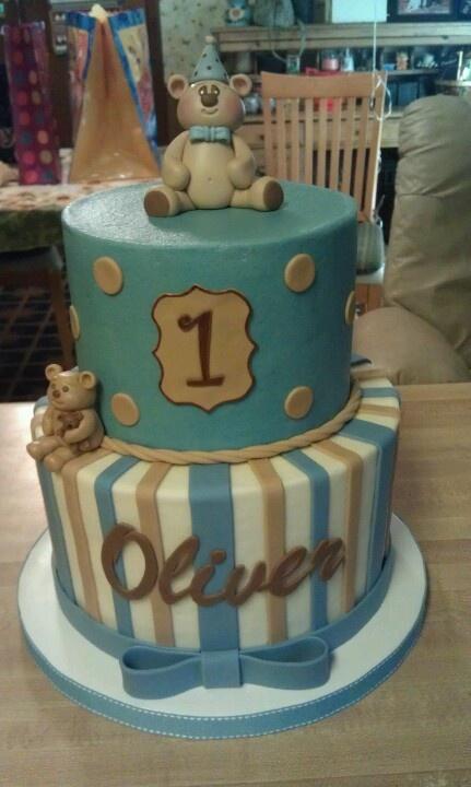 64 best Let them eat cake images on Pinterest Monster high cakes