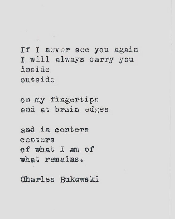 16k Likes 93 Comments Charles Bukowski Quotes Charlesbukowskiquotes On Instagra Charles Bukowski Quotes Bukowski Quotes Love Charles Bukowski Quotes Love