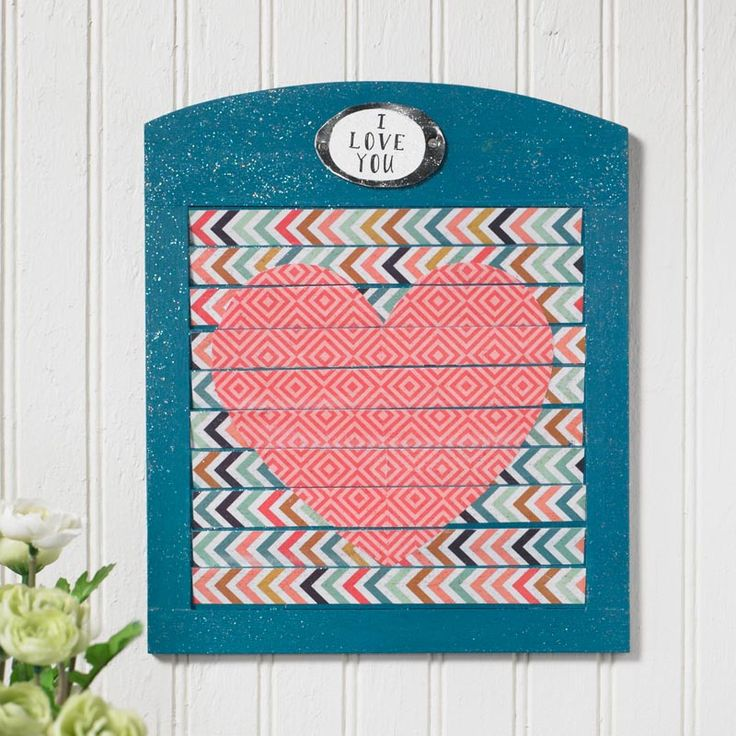 1511 best Crazy for Mod Podge images on Pinterest And then