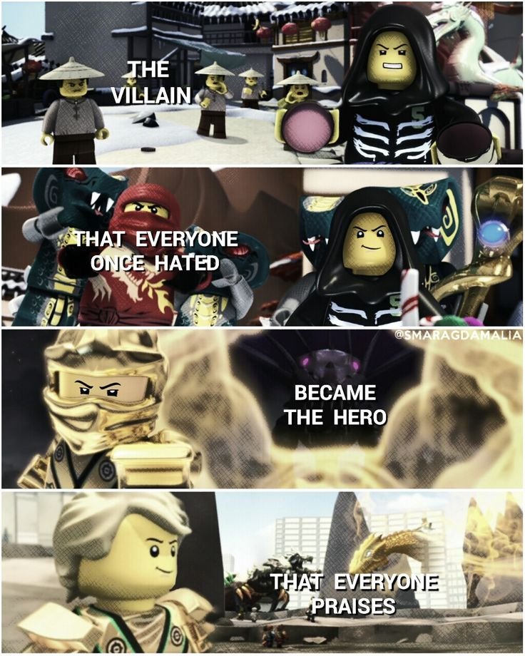 "#Ninjago Lloyd Garmadon [ ""the villain that everyone once hated, became the hero that everyone praises"" ] #quote My edit. Hope you'll like it. Give me credit if you repost"