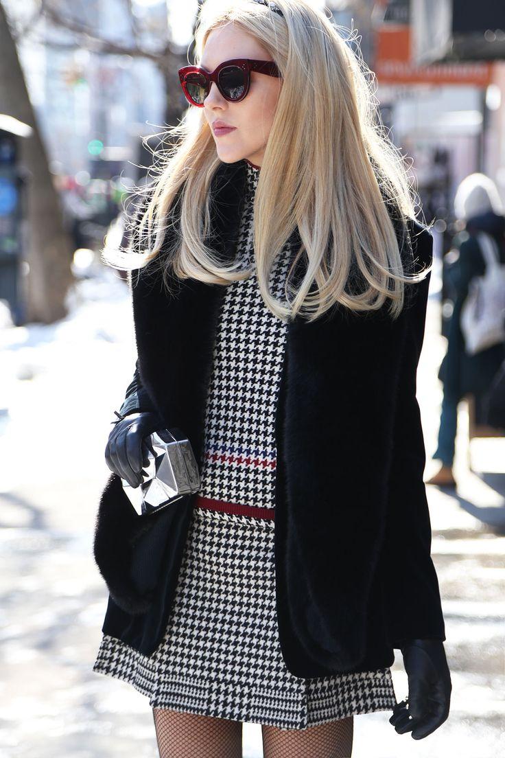 Fashion Estate - Shea Marie: Cruel Intentions