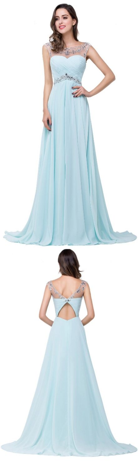 A line Prom Dresses, Light Sky Blue Princess Prom Dresses, A line Long Prom Dresses, Long Prom Dresses, Light Sky Blue Prom Dresses, A-line/Princess Prom Dresses, Light Sky Blue A-line/Princess Prom Dresses, A-line/Princess Long Prom Dresses, Light Sky Bl, A Line dresses, Light Blue dresses, Blue Prom Dresses, Light Blue Prom Dresses, Backless Prom Dresses, Princess Prom Dresses, Long Chiffon dresses, Long Blue dresses, Prom Dresses Long, Sky Blue dresses, Chiffon Prom Dresses, Beaded ...