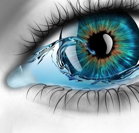 """Gözyaşı kesesi ve gözyaşı kanalları, salgılanan gözyaşını burun boşluğuna ulaştırırlar. Bu kanalların çeşitli nedenlerle tıkanması """"epifora"""" adı verilen göz sulanması sorununa yol açar. Hastanemizde DSR ameliyatı lazerle yapılmaktadır."""