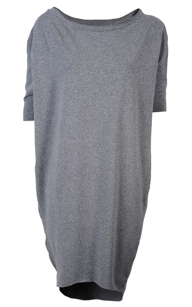 Megan Dress by Insomnia