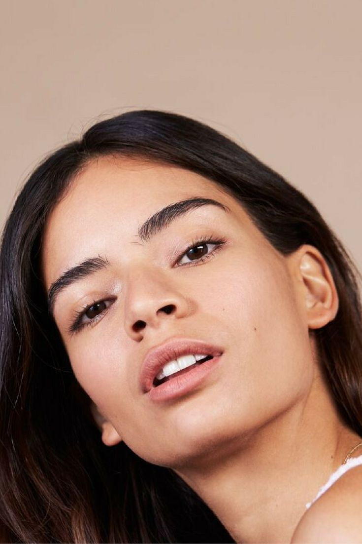 Generation g muse pinterest lips lip colors and hair beauty