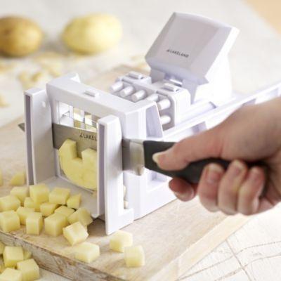 potato chipper - Google Search