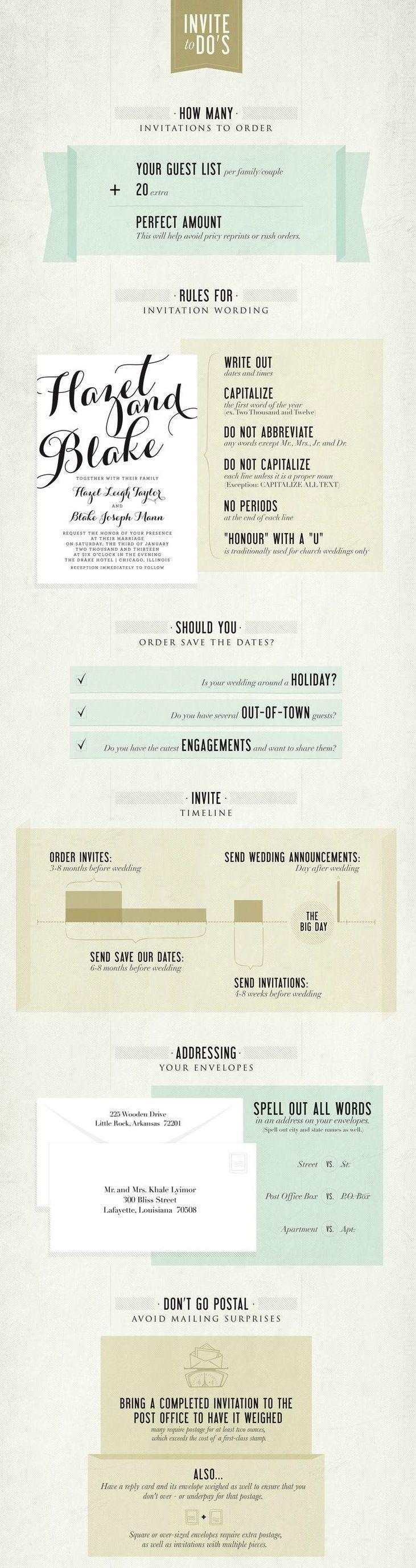 77 best wedding planning tips images on pinterest wedding